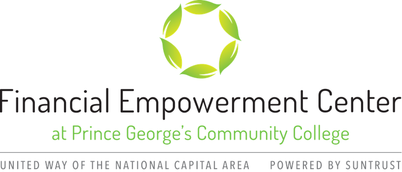 FEC provides financial stability for services families and businesses in PG County including small business coaching and workshops.