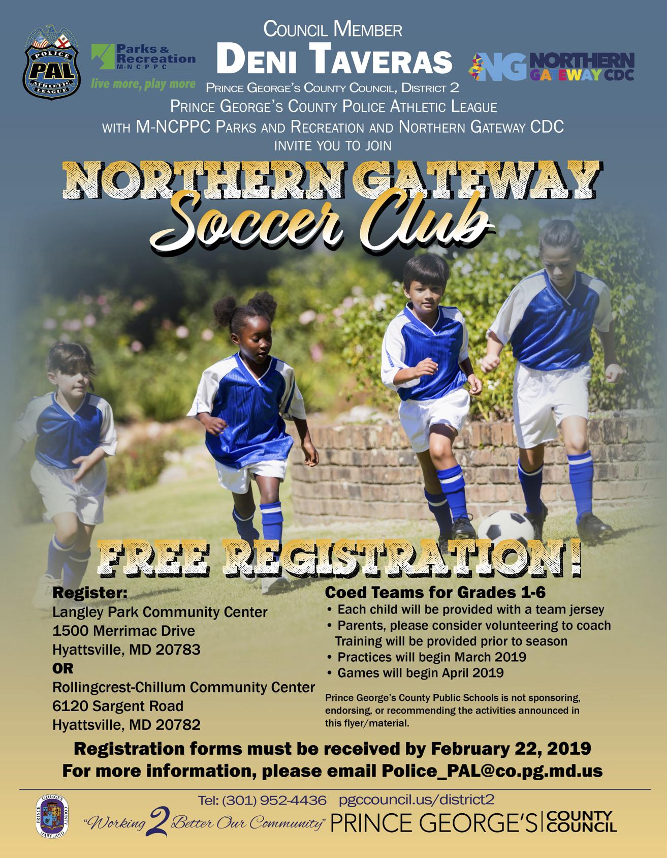 NorthernGateway.PAL.SoccerClub.2019.png