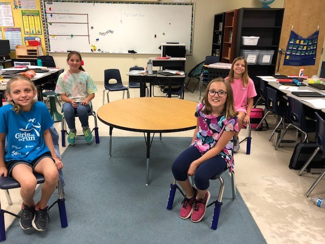 Flexible Seating - Chair Bands- Mrs. Farias's  room.jpg