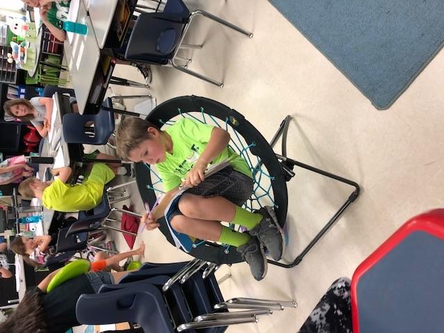Flexible Seating - Mrs. Bergin's room.jpg