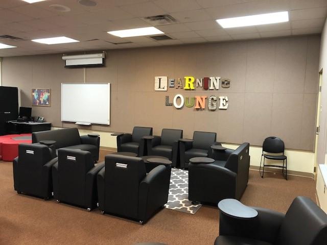 Learning Lounge 1.jpg