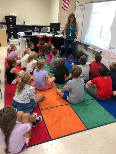 Rug in 2nd grade classroom.jpg