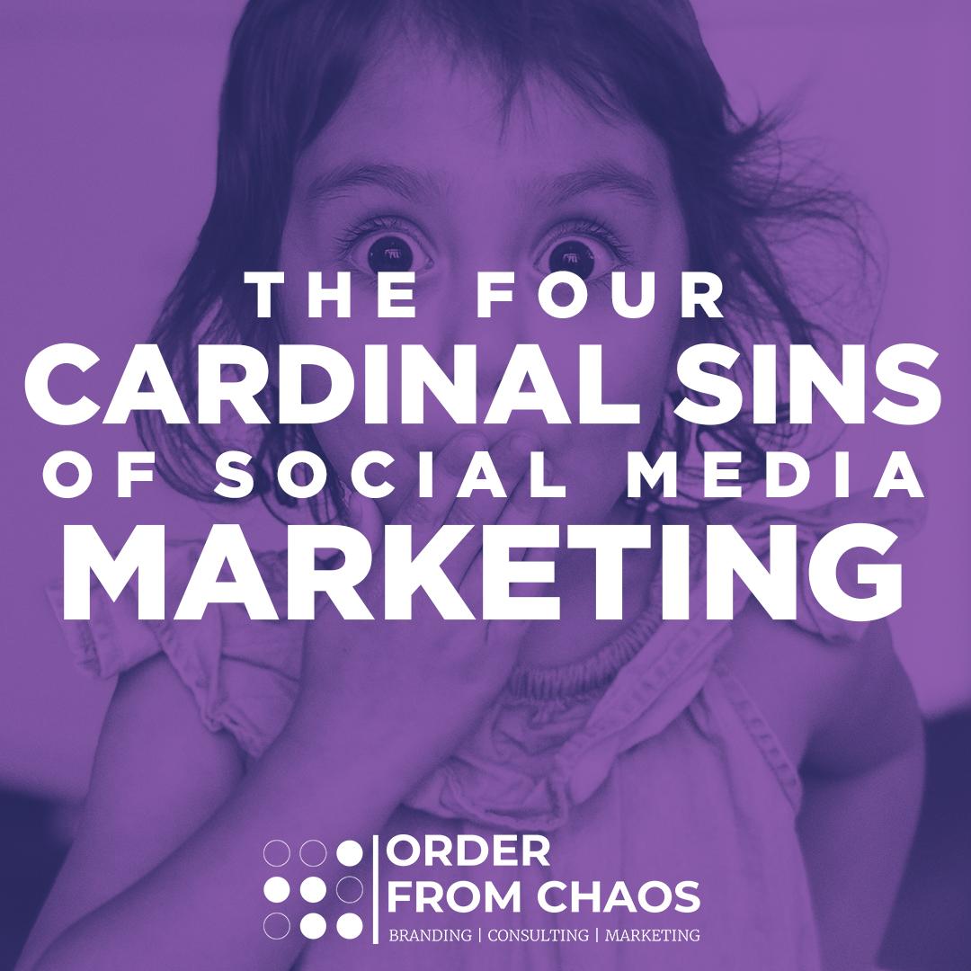 Cardinal Sins Blog Post.jpg