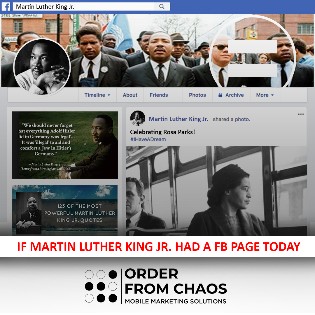 MLK Day sq OFCM.png
