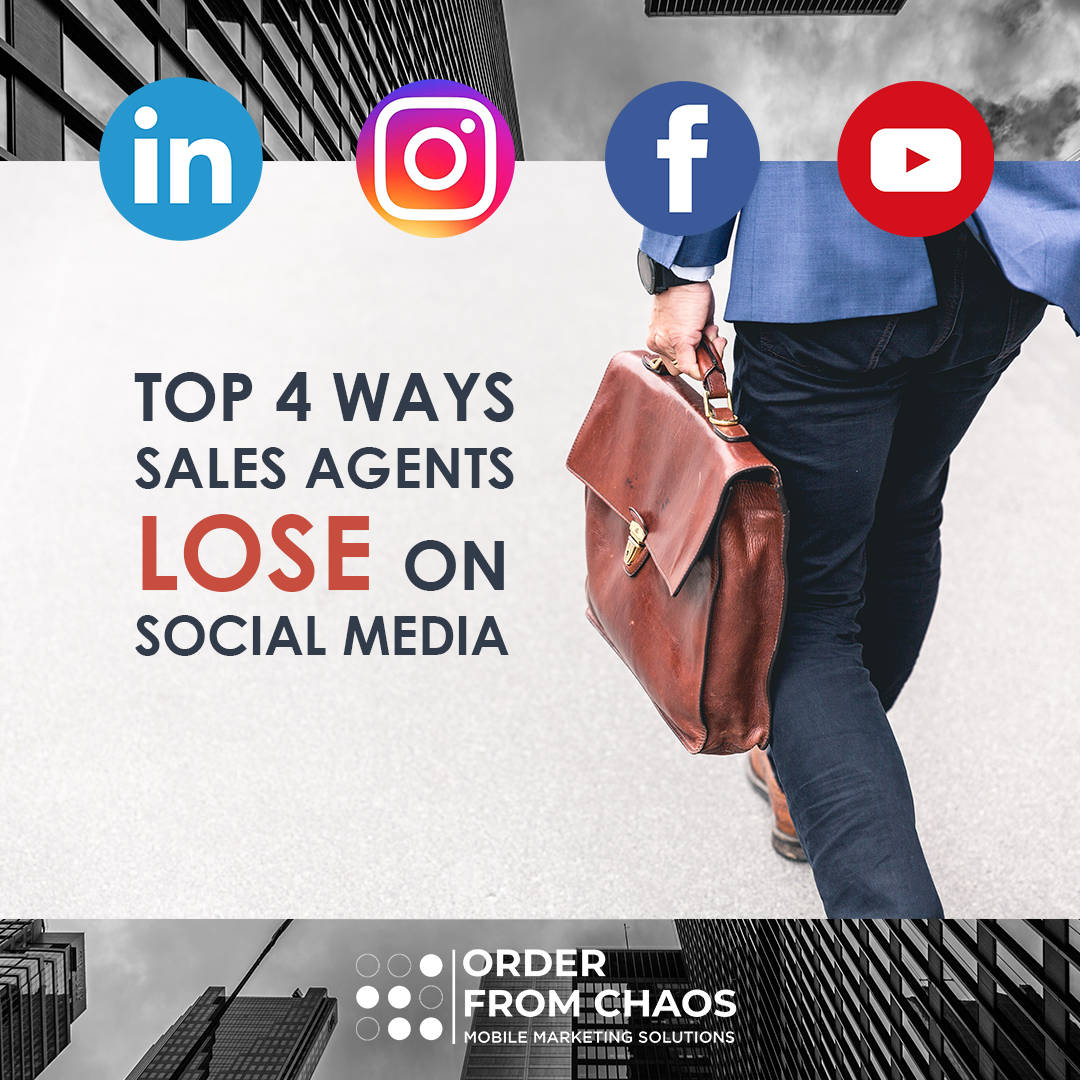 Top 4 Ways Sales Agents Lose On SM Blog.png
