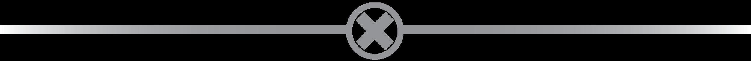 Exponential Media Logo xline-02.png