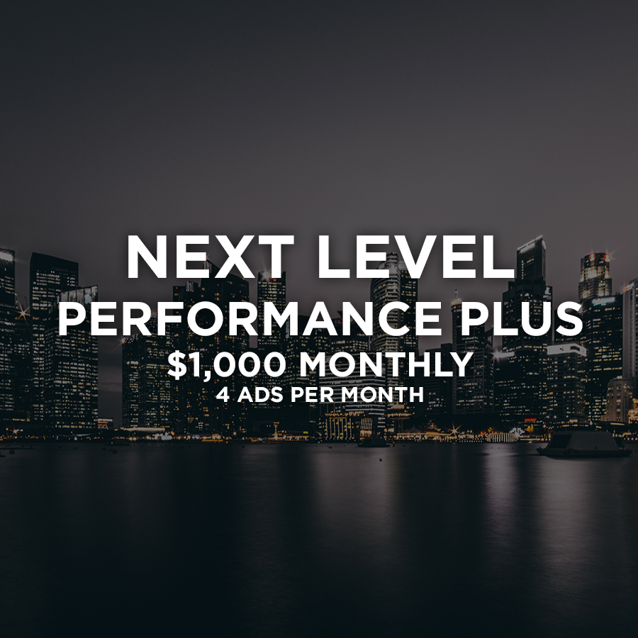 Next Level Plus.jpg