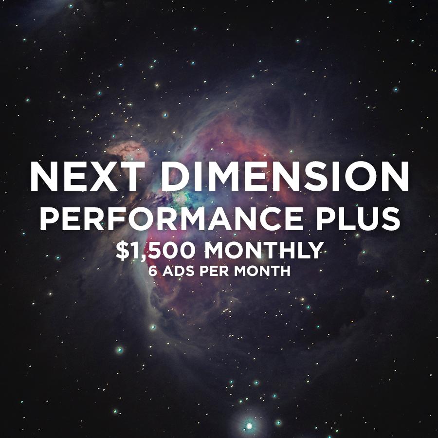 Next Dimension Plus.jpg