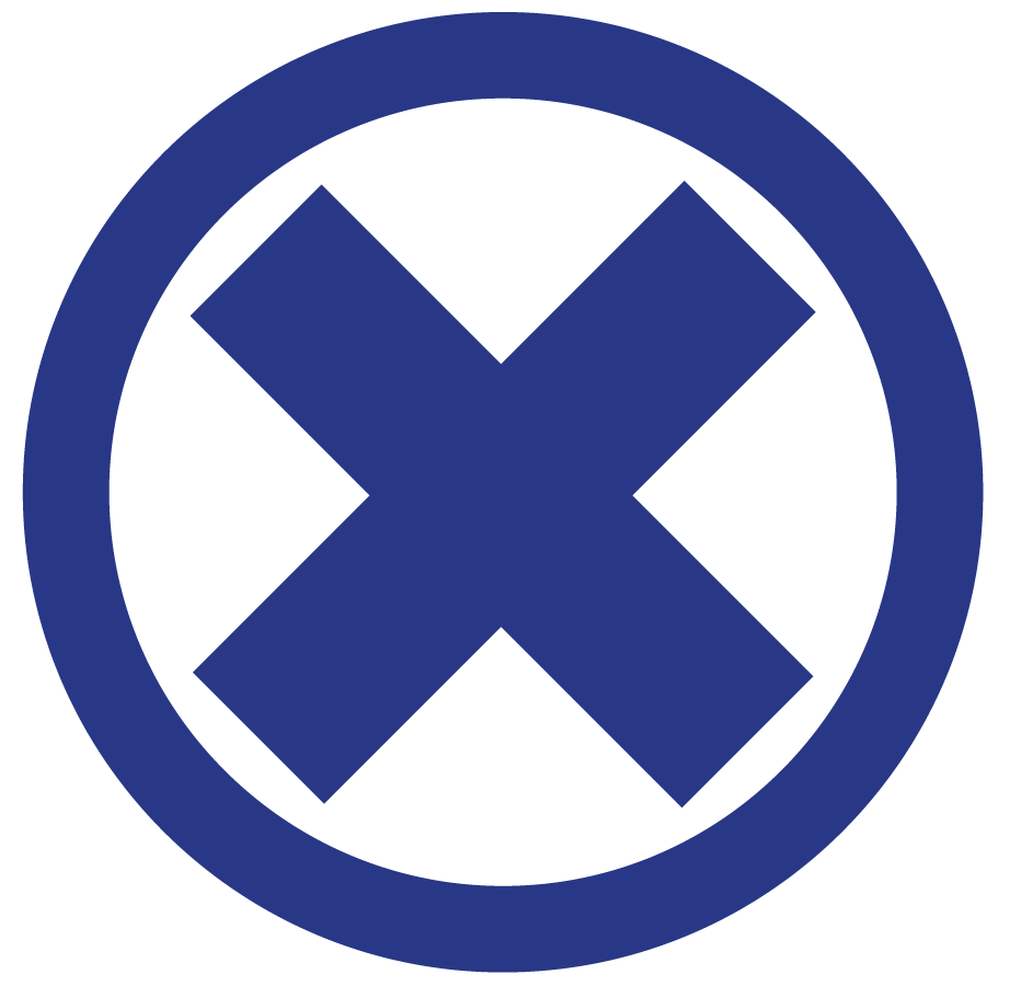 Exponential Media Logo sm-02.png