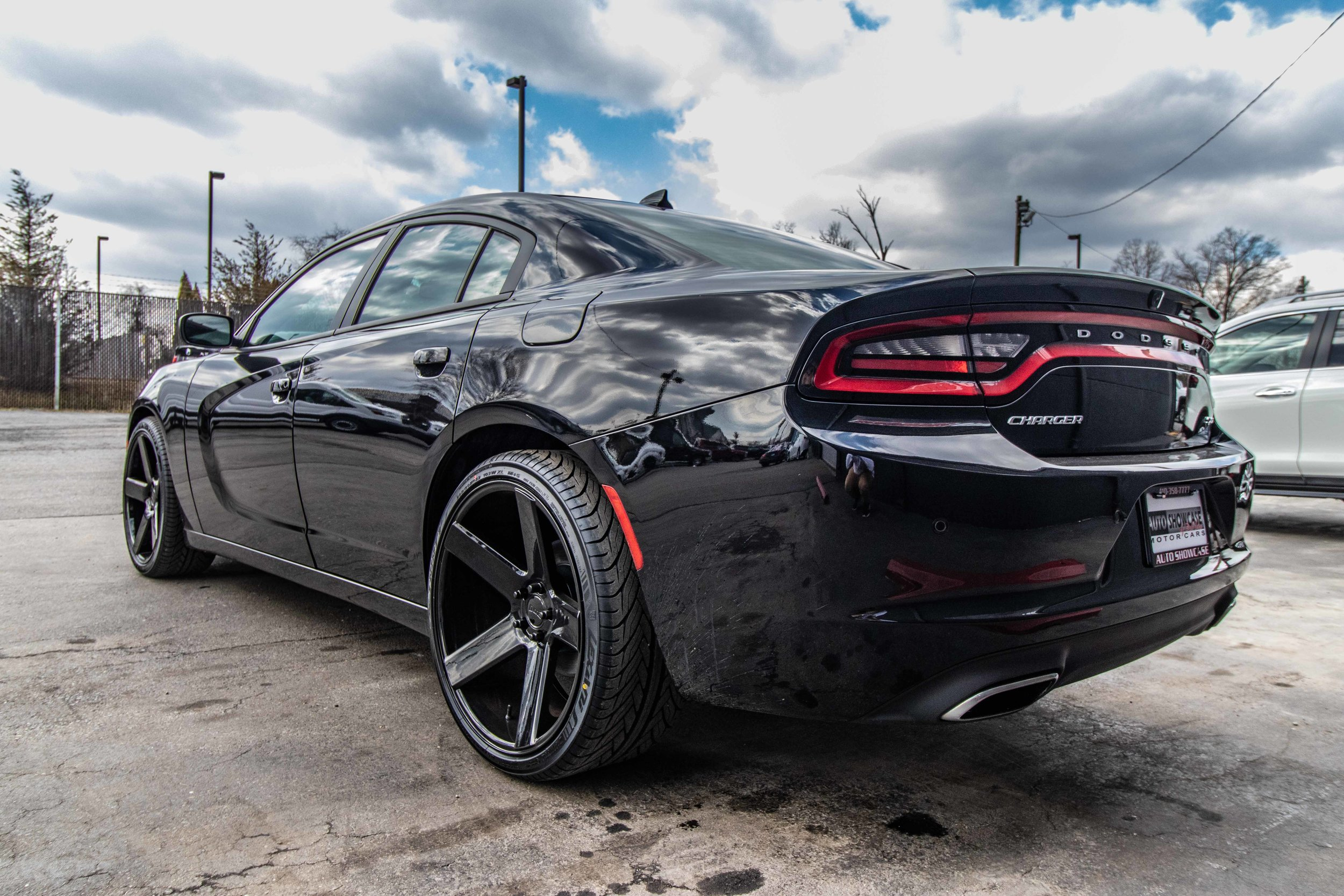 Dodge Charger 15289-5.jpg