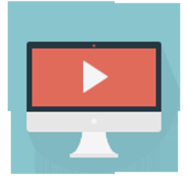 PREMIUM CUSTOM VIDEO PRODUCTION -