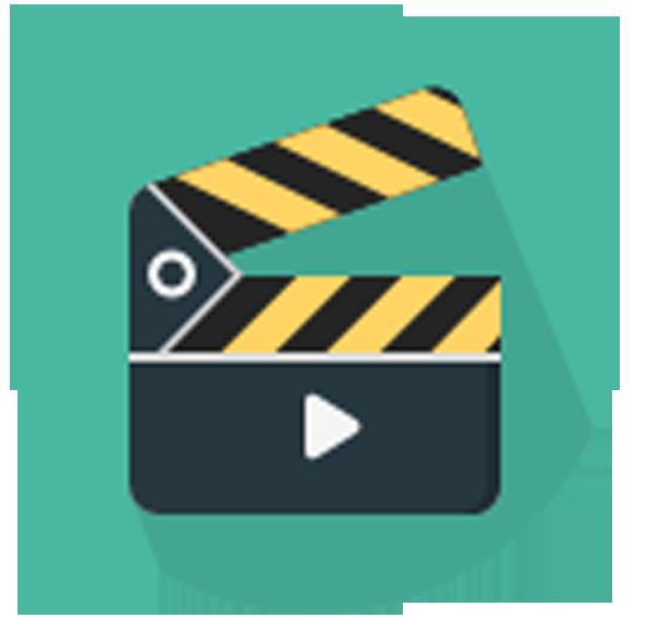 ONSITE VIDEO SHOOT -