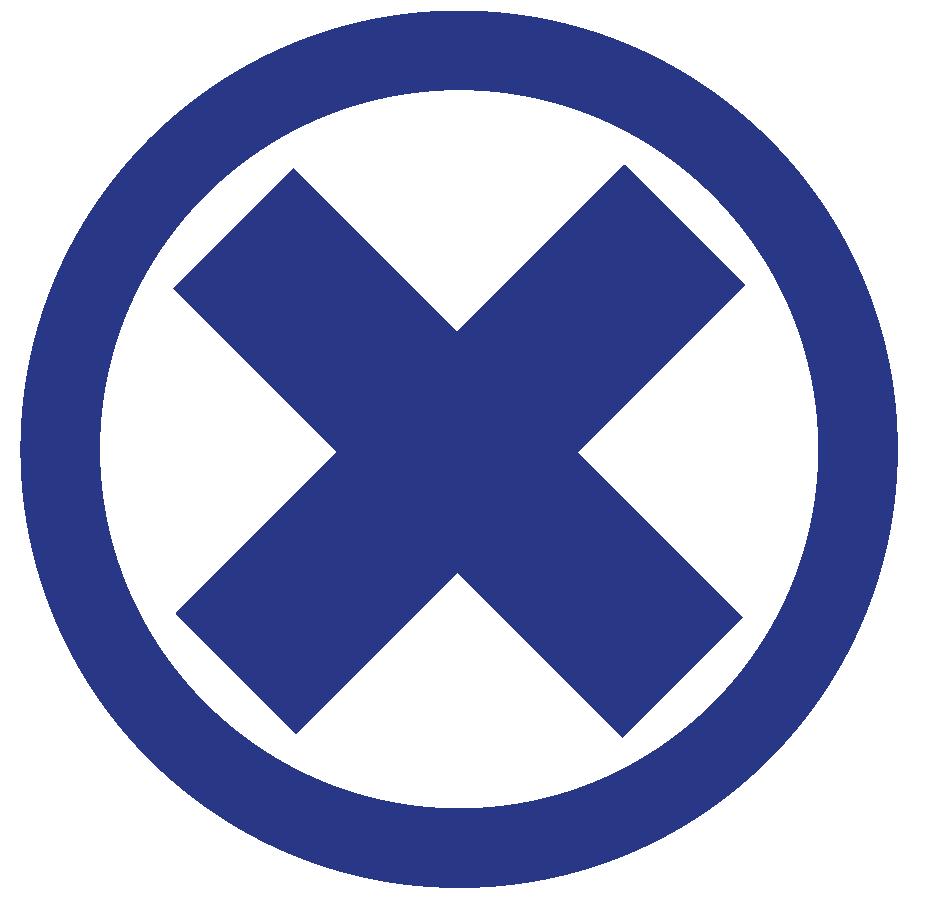 Exponential Media Logo sm-02.png