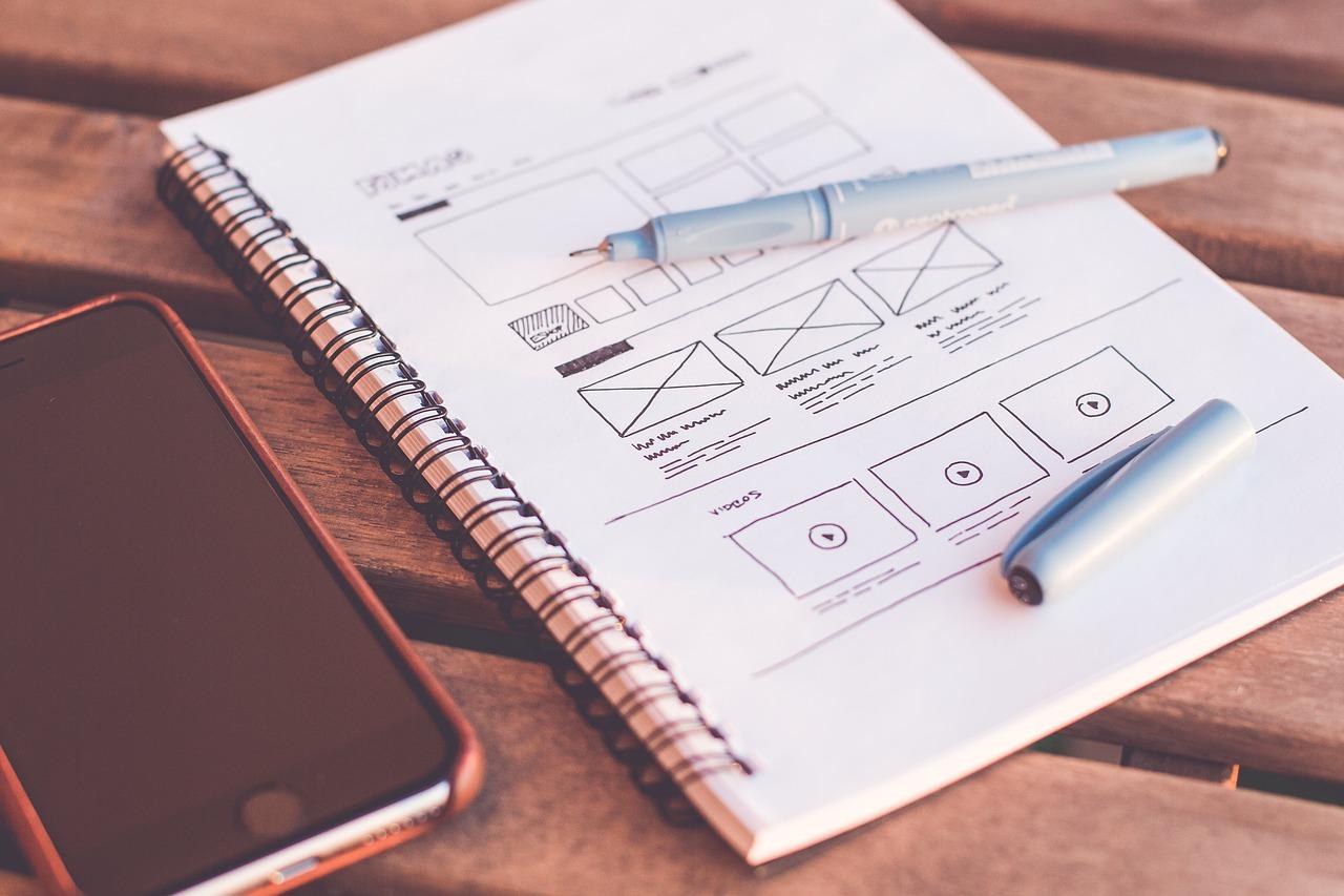 web design 1 .jpg