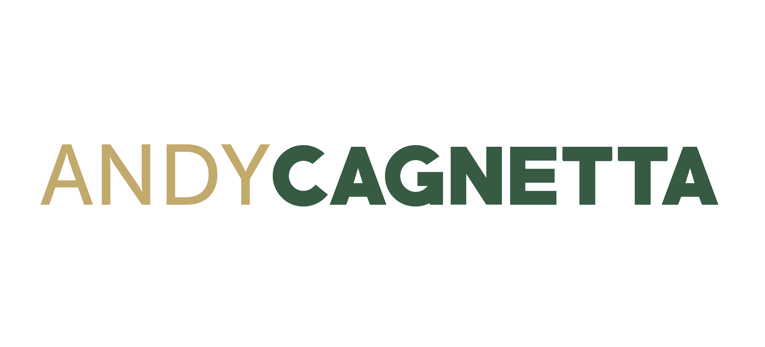 Andy Cagnetta Logo.png
