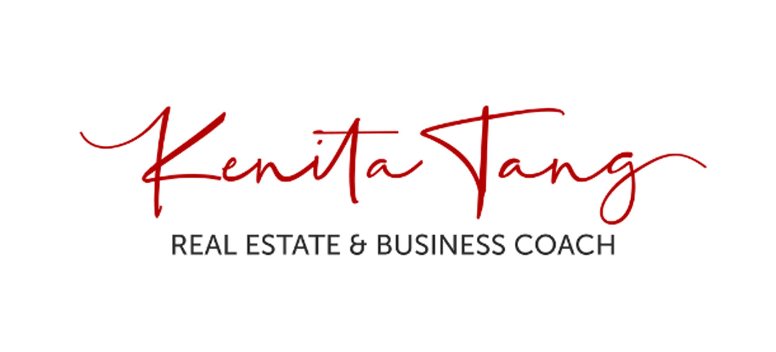 kenita logo.png