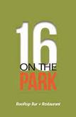16 logo.png