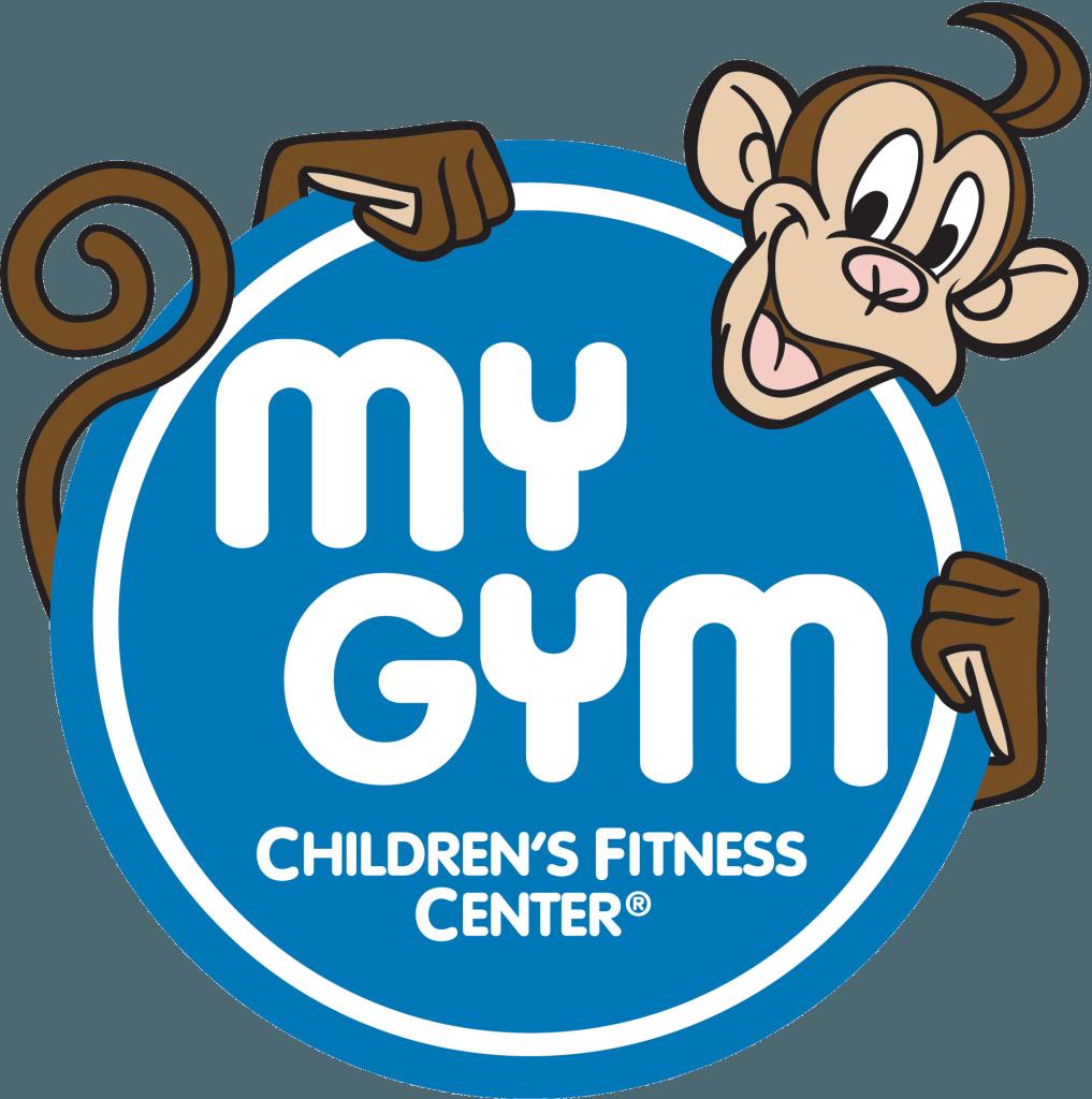 Logo-My-Gym-Logo-Color-Transparent-High-Res.png