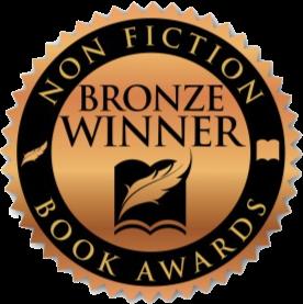 Nonfiction-Award-04.4.3-Bronze-300x300.jpg.png