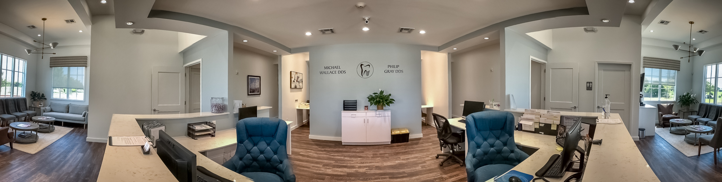 Front Desk | Wallace | Edmond | OK | Indoors | Color | wide panorama | Web Ready.jpg