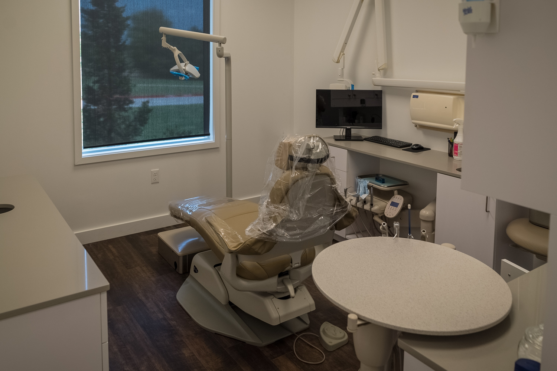 Dentist Room | Wallace | Edmond | OK | Indoors | Color | 3x2 | Web Ready.jpg