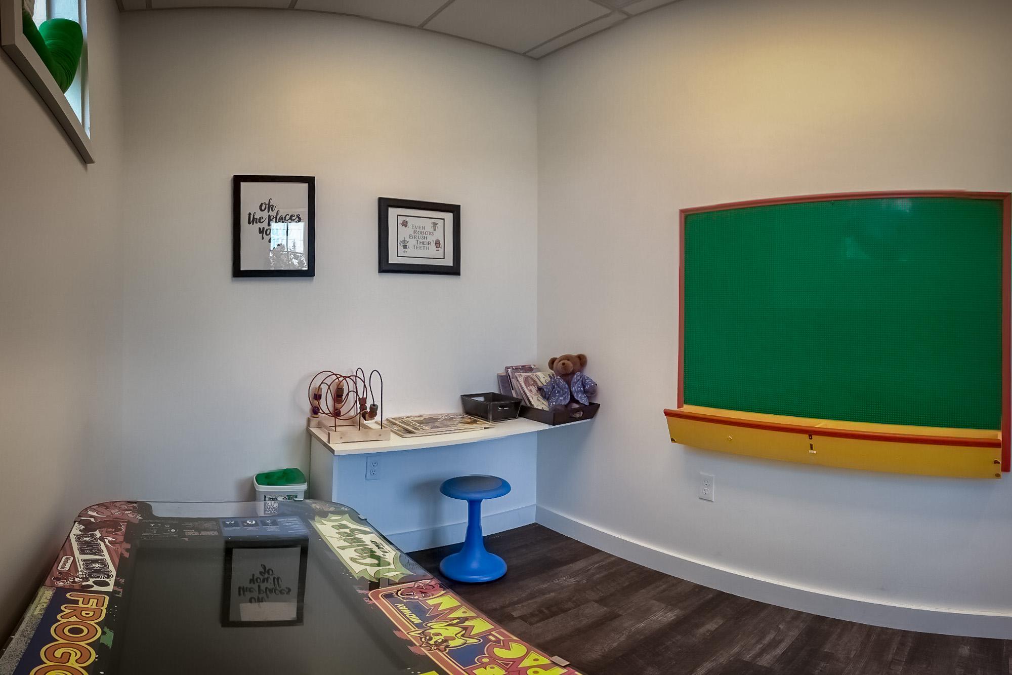 Kids Area | Wallace | Edmond | OK | Indoors | Color | 3x2 | Web Ready.jpg