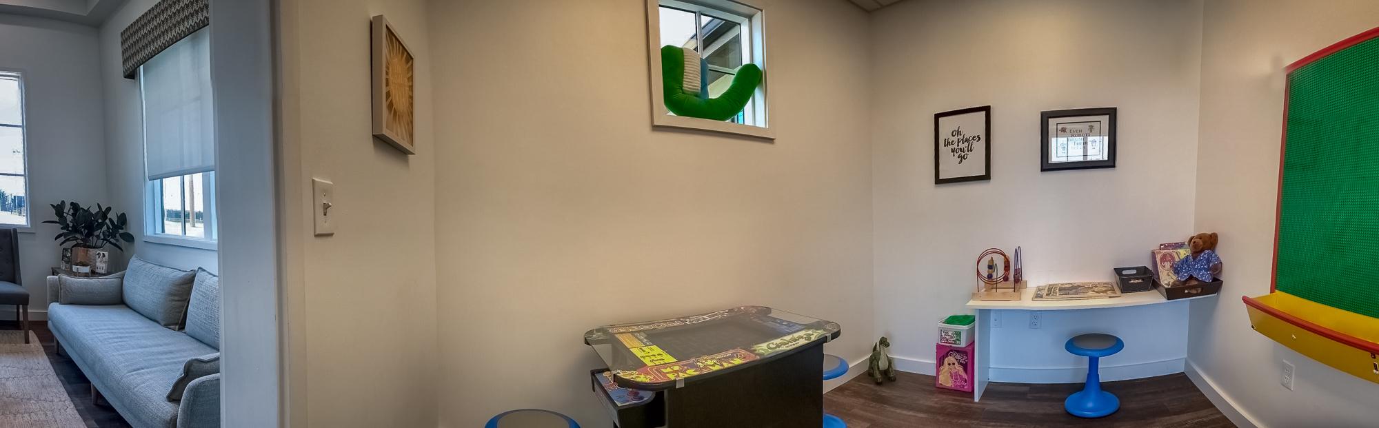 Kids Area Full | Wallace | Edmond | OK | Indoors | Color | wide panorama | Web Ready.jpg