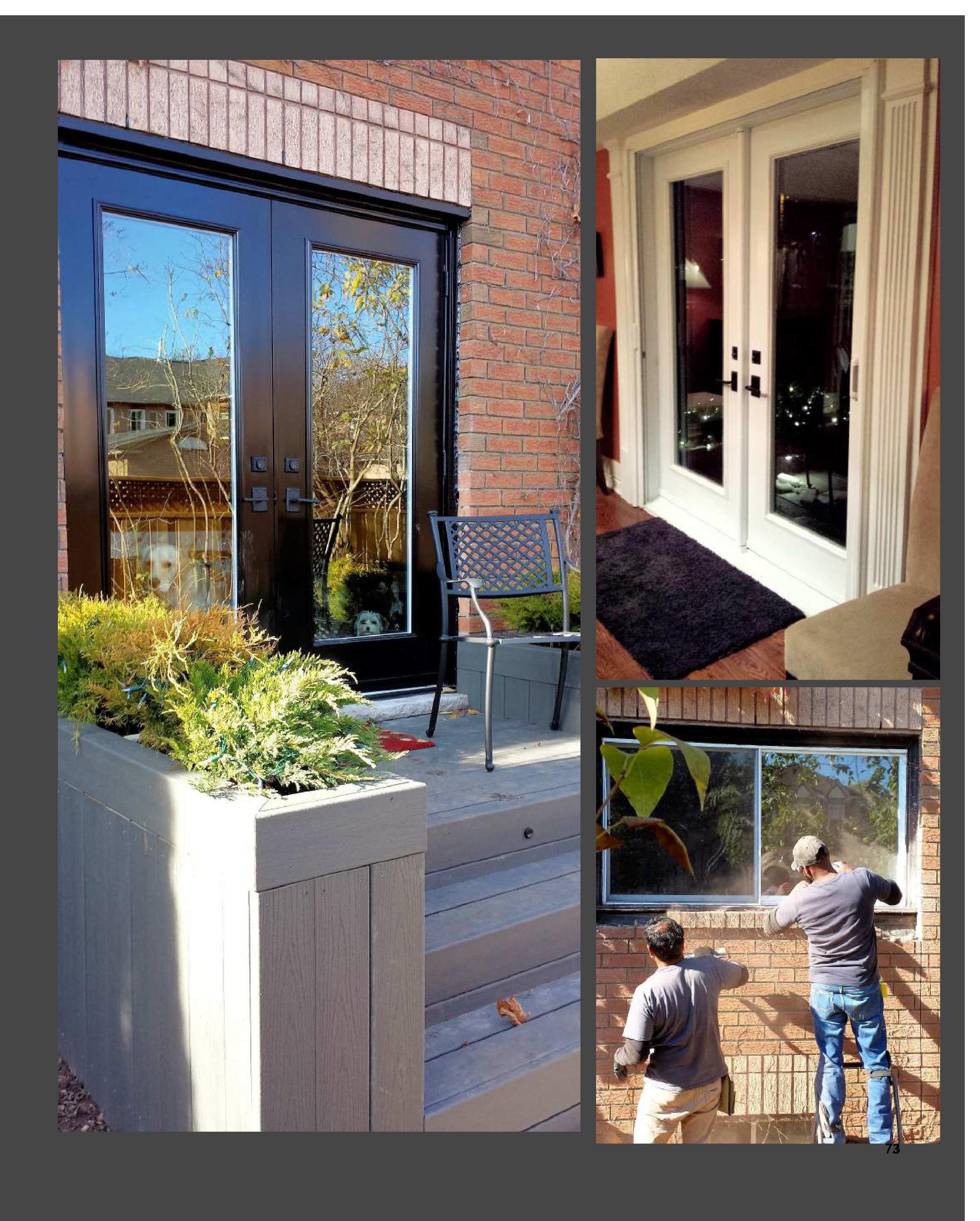 Albern Windows and Doors (6) a.jpg