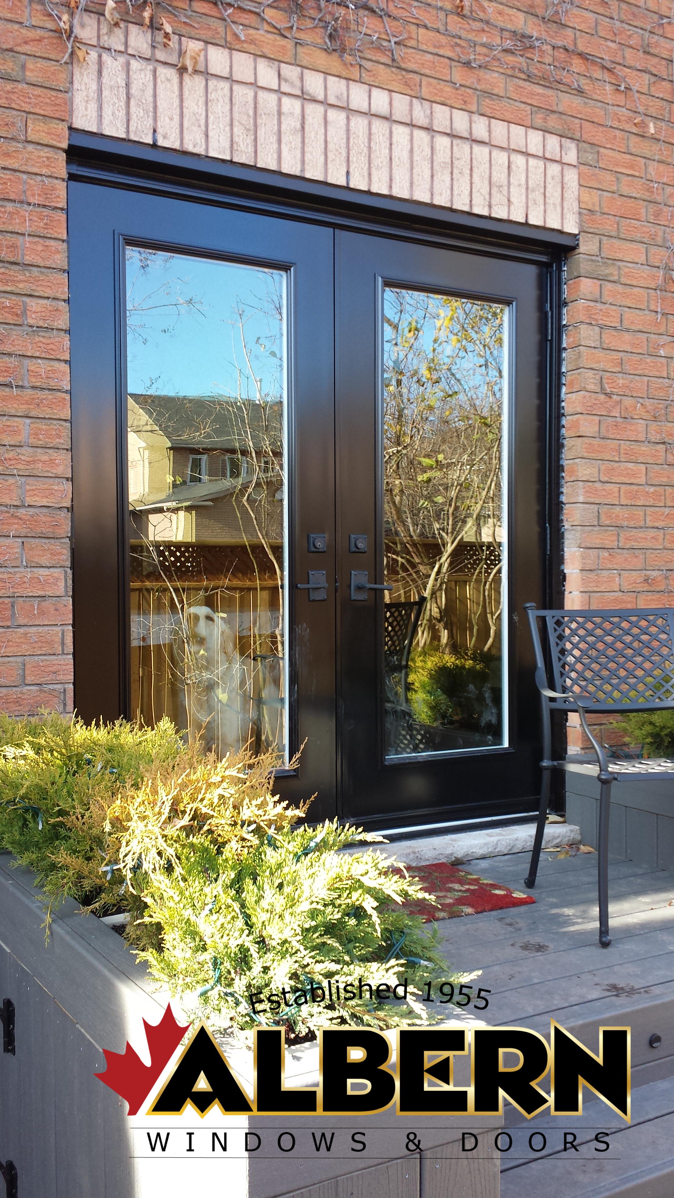 Albern Windows and Doors (7).jpg