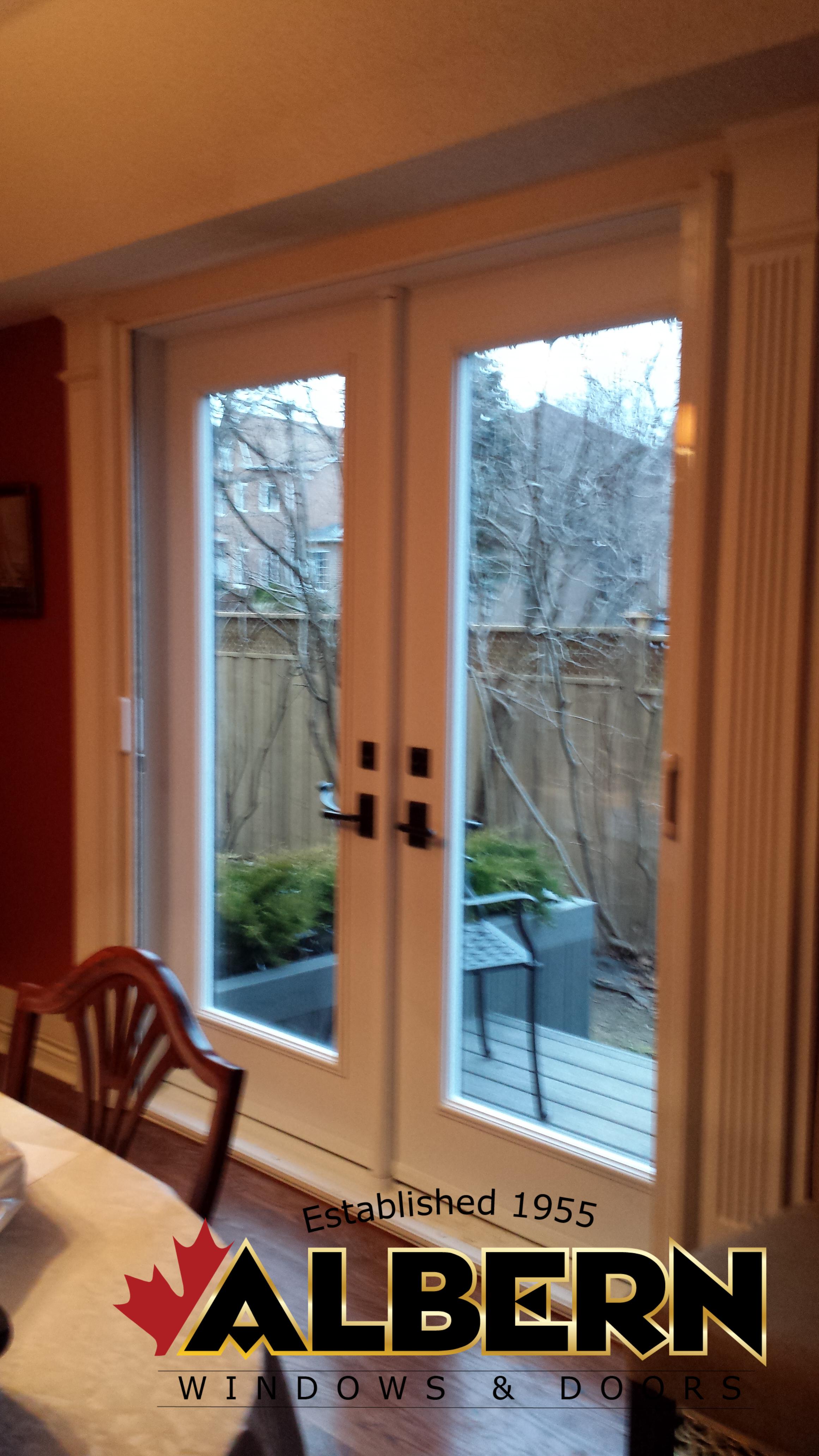 Albern Windows and Doors (9).jpg
