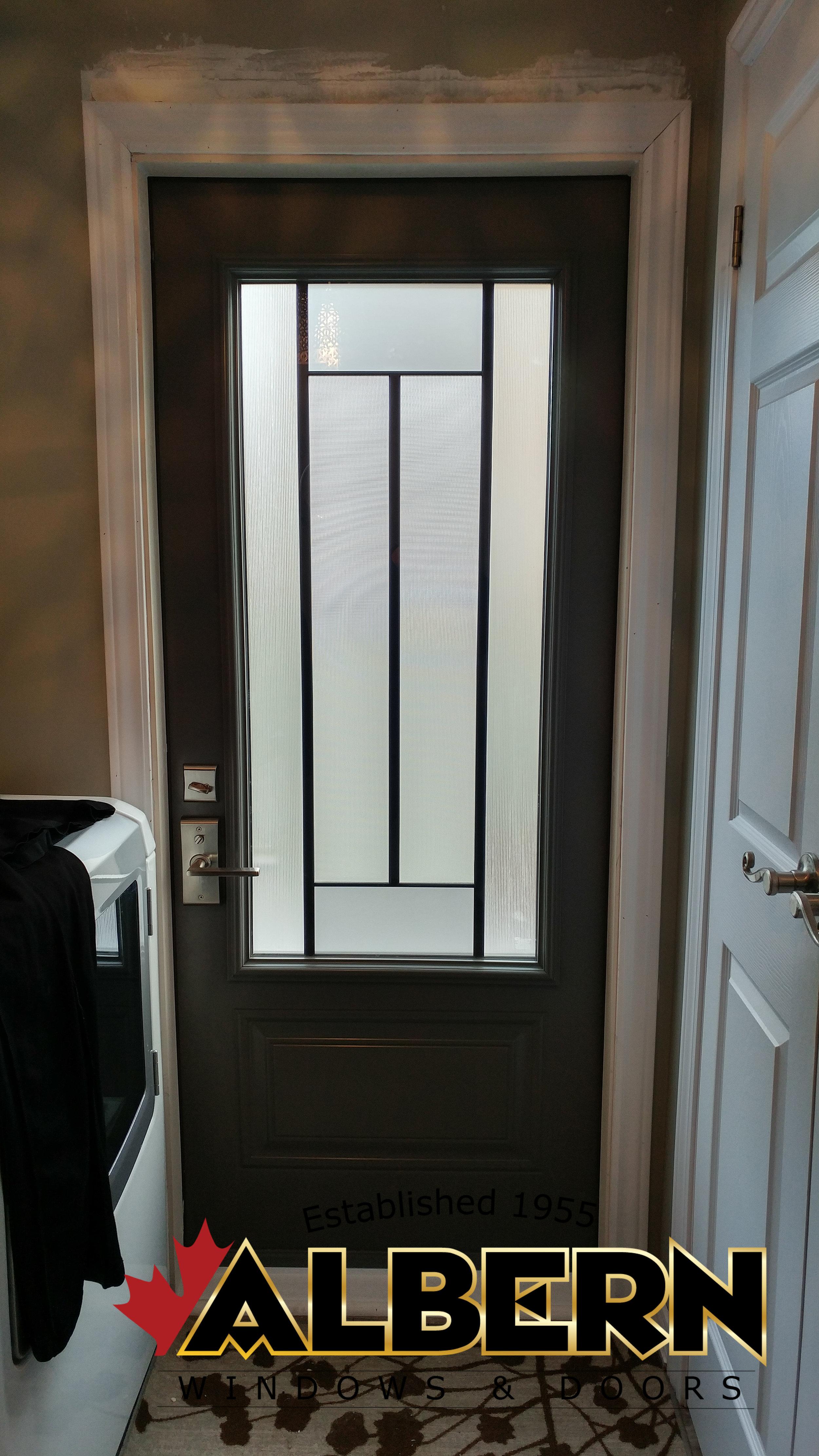 Albern Windows and Doors (15).jpg