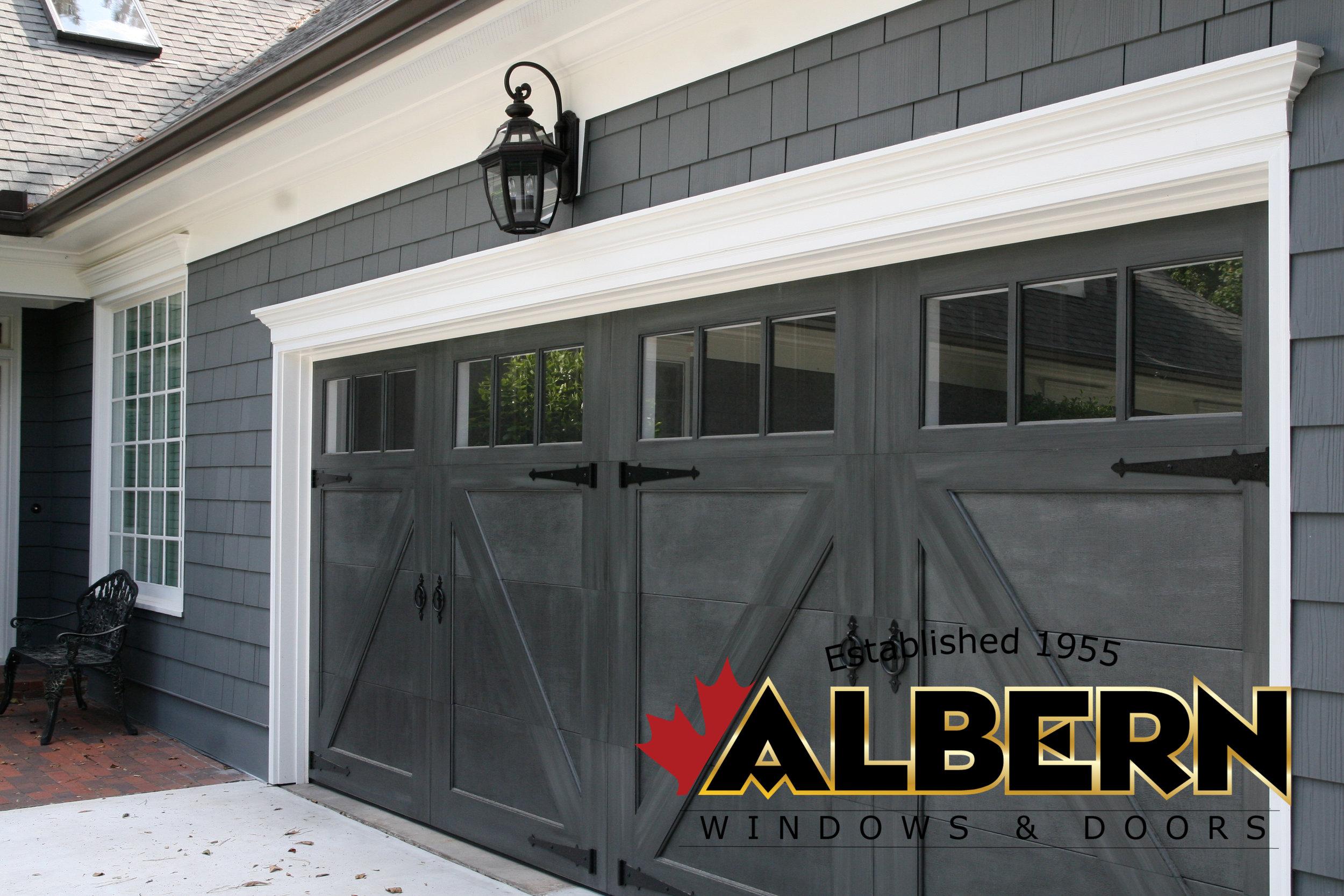 Albern Windows and Doors (18).jpg