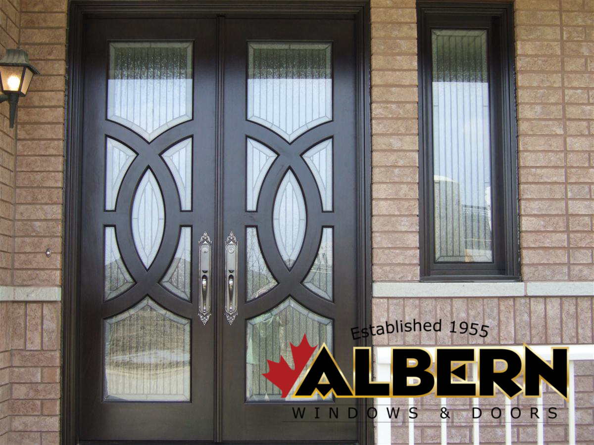 Albern Windows and Doors (23).jpg
