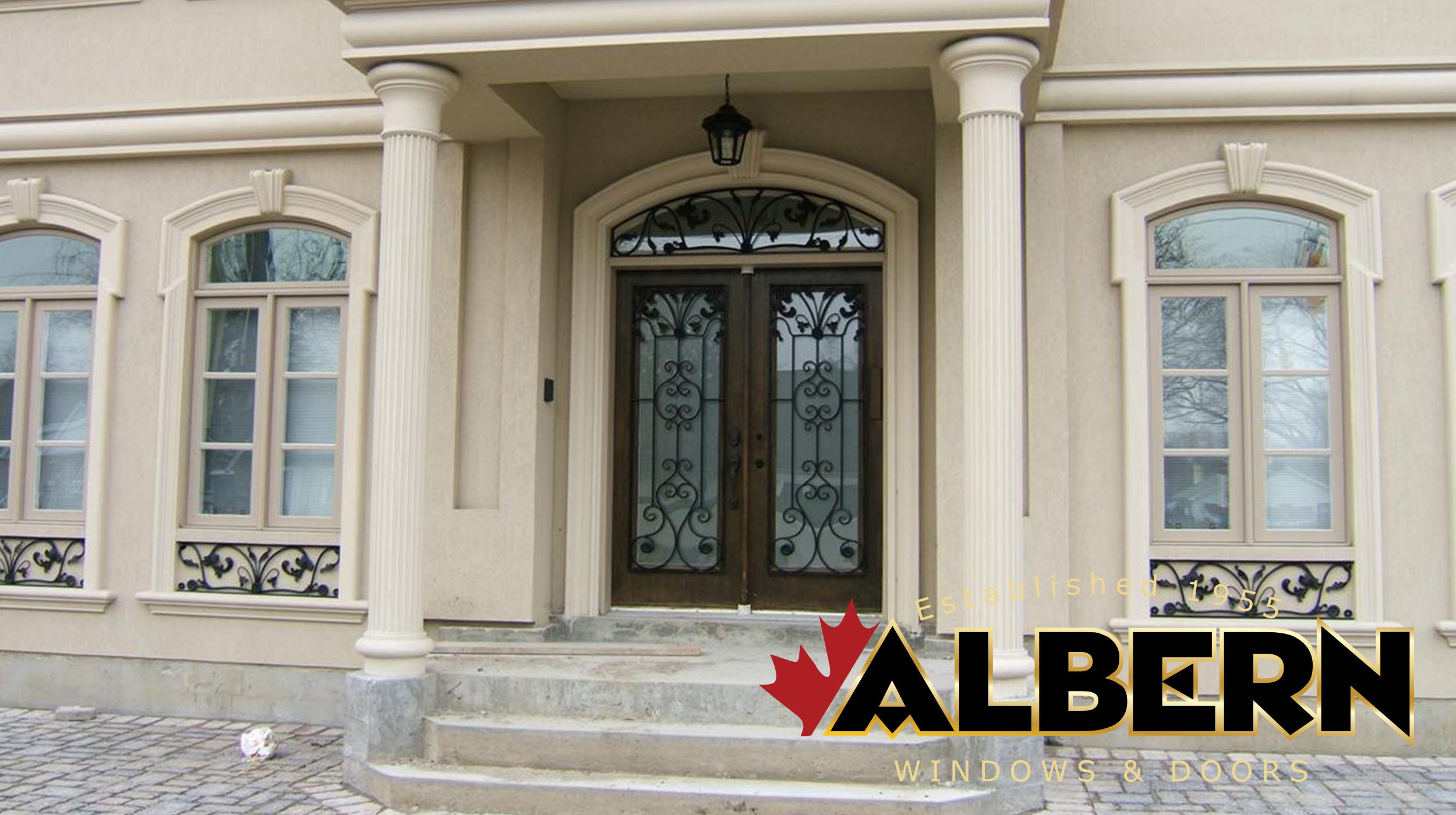 Albern-Doors-2500-x-1400.jpg