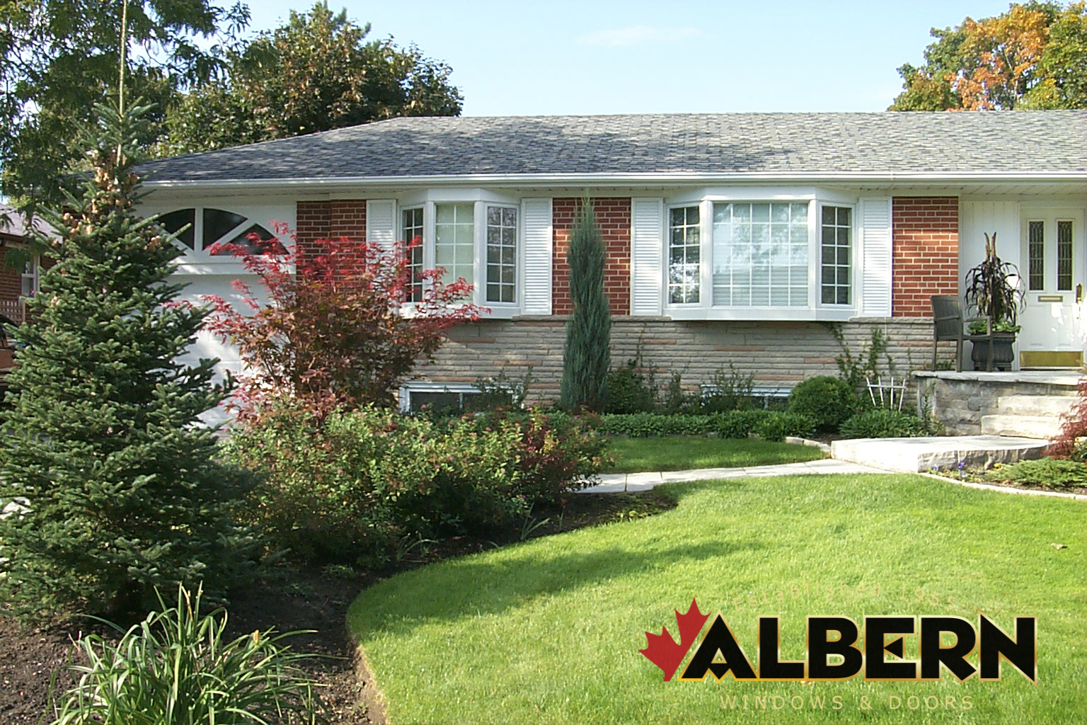 Albern Windows & Doors Installation Projects-3.jpg
