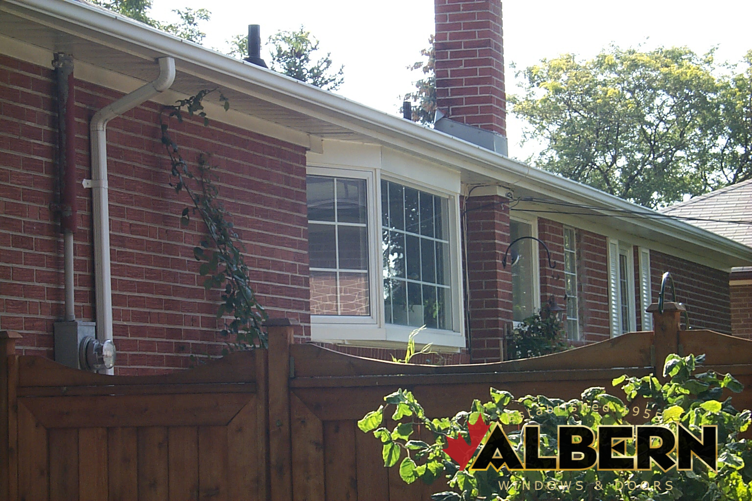 Albern Windows & Doors Installation Projects-5.jpg