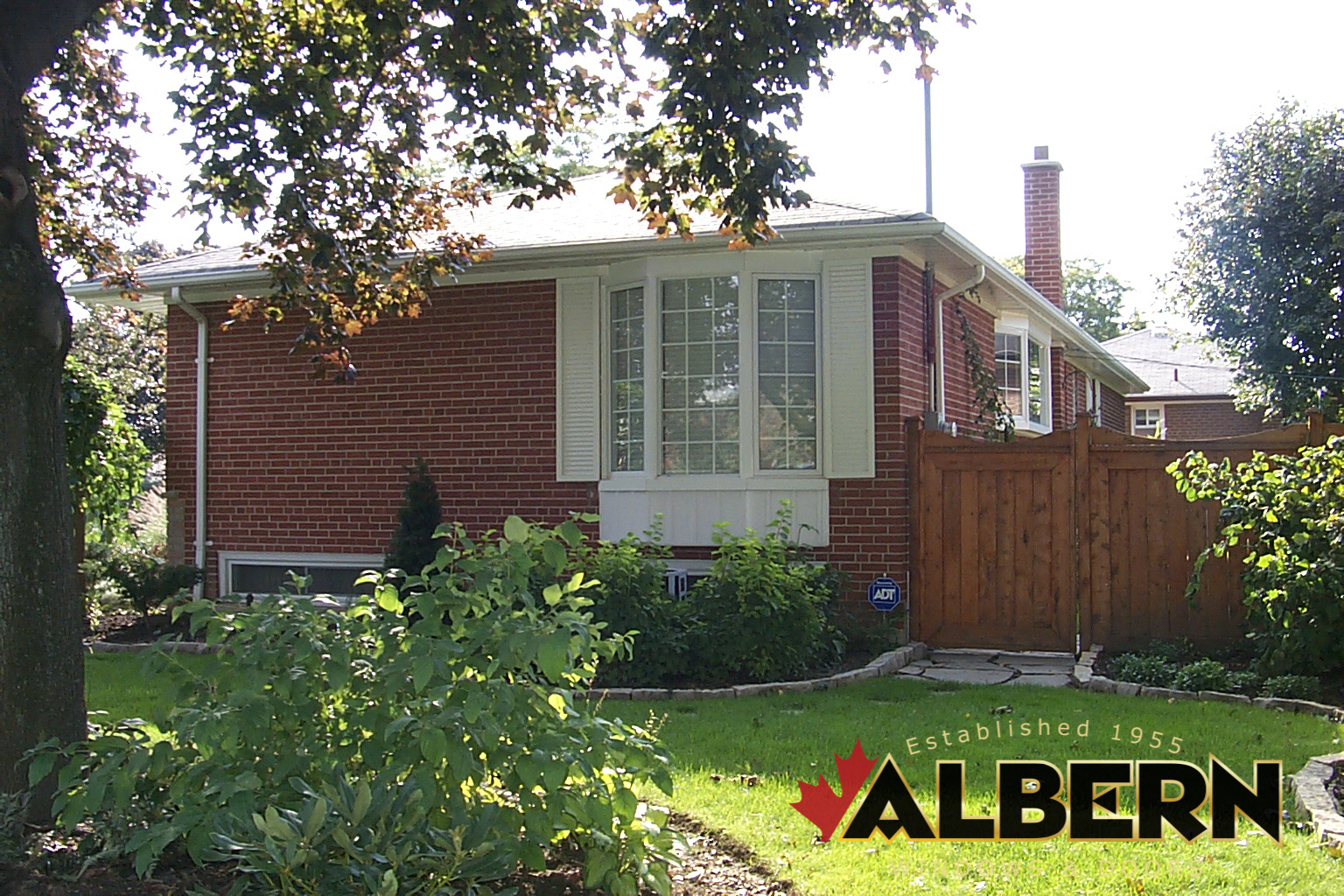 Albern Windows & Doors Installation Projects-4.jpg