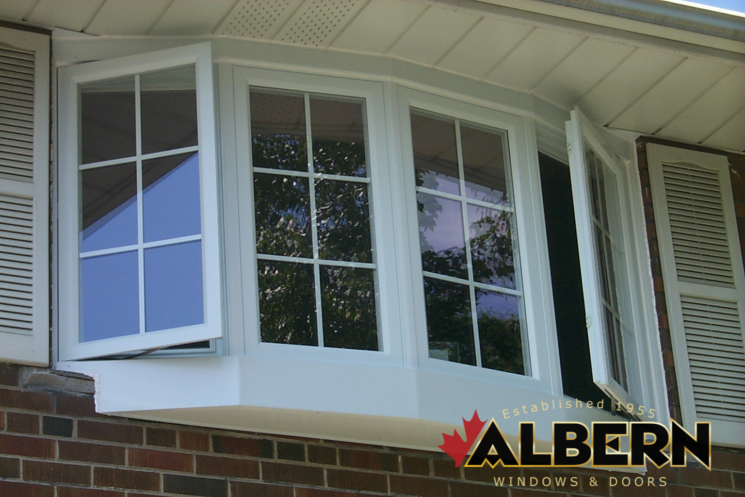 Albern Windows & Doors Installation Projects-6.jpg