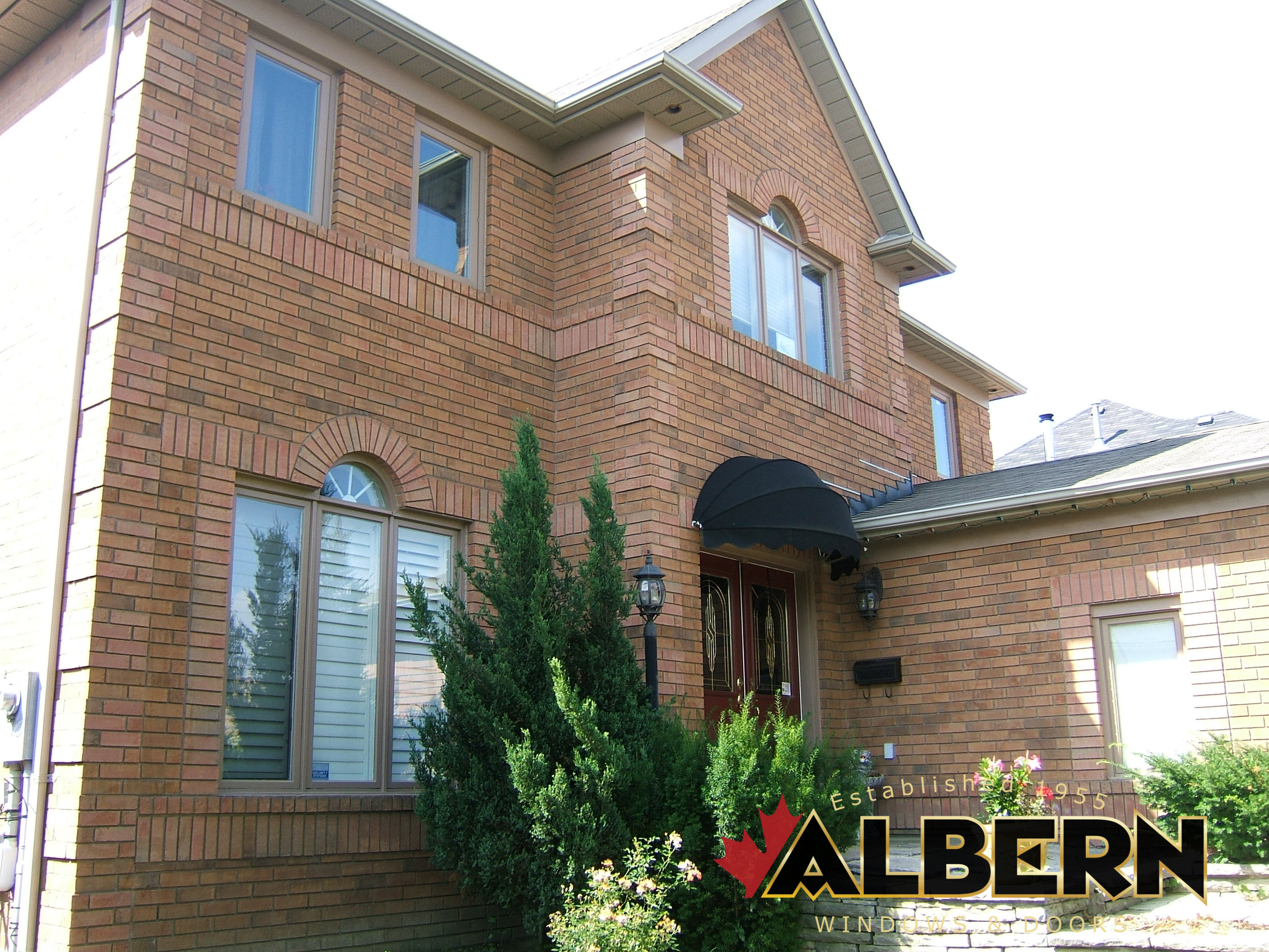 Albern Windows & Doors Installation Projects-8.jpg