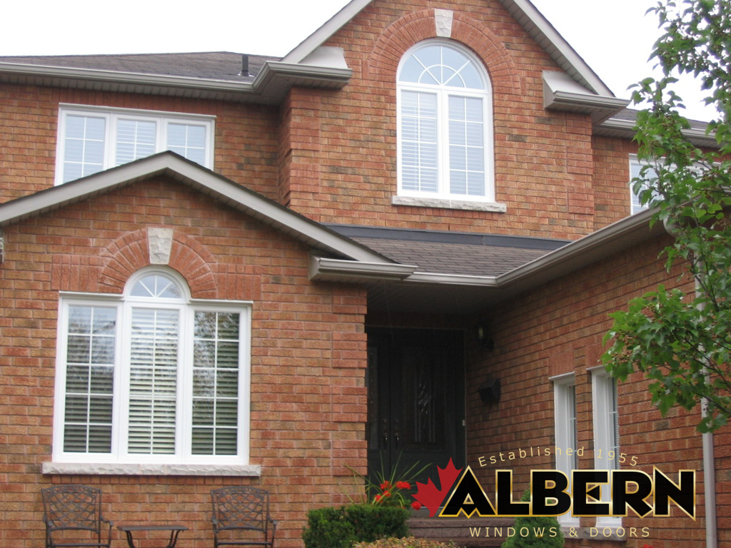 Albern Windows & Doors Installation Projects-24.jpg