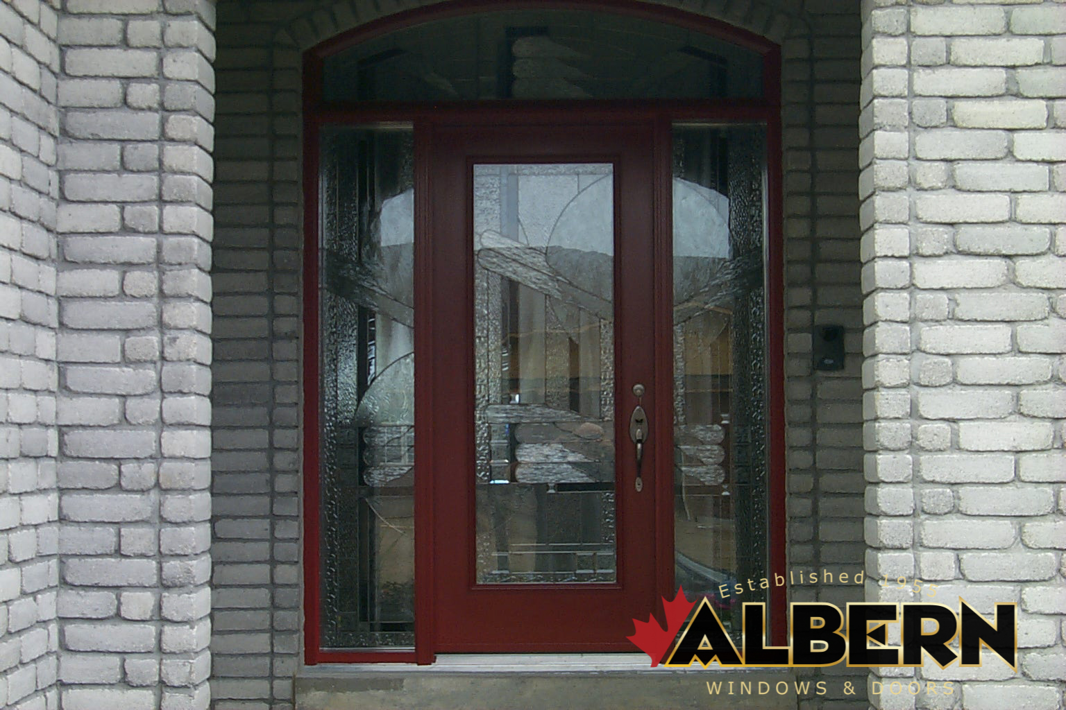 Albern Windows & Doors Installation Projects-1.jpg