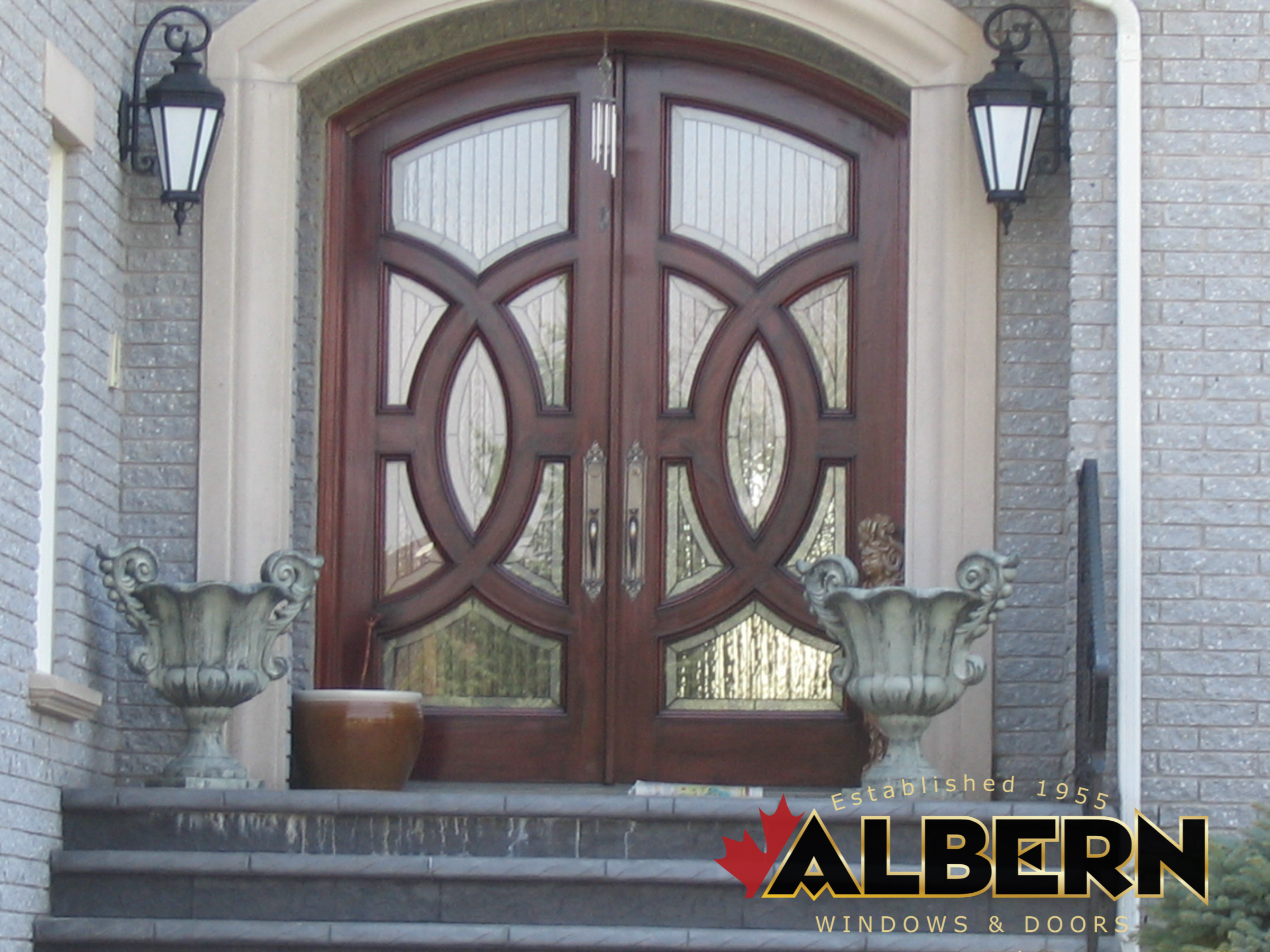 Albern Windows & Doors Installation Projects-13.jpg
