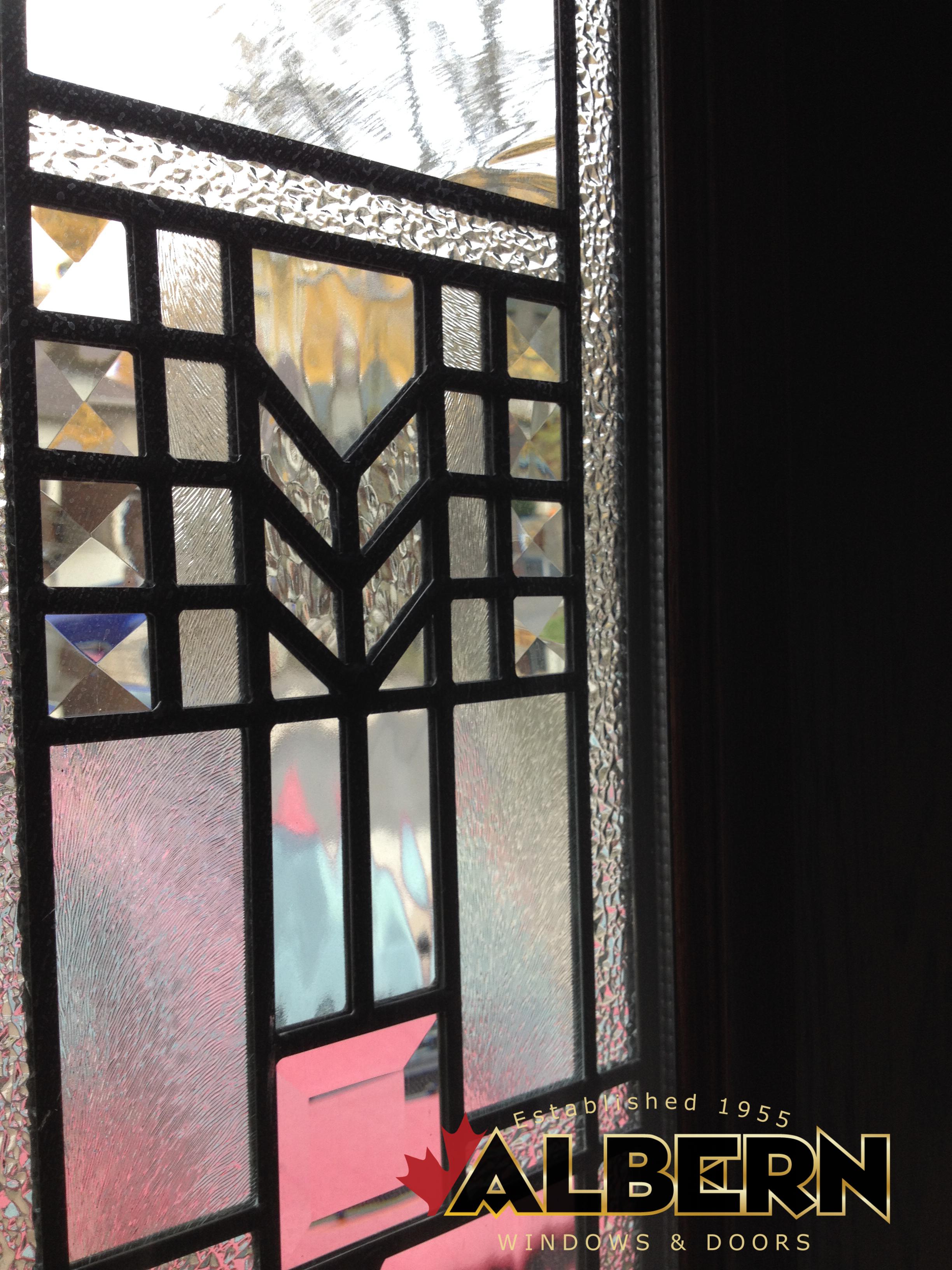 Albern Windows & Doors Installation Projects-72.jpg