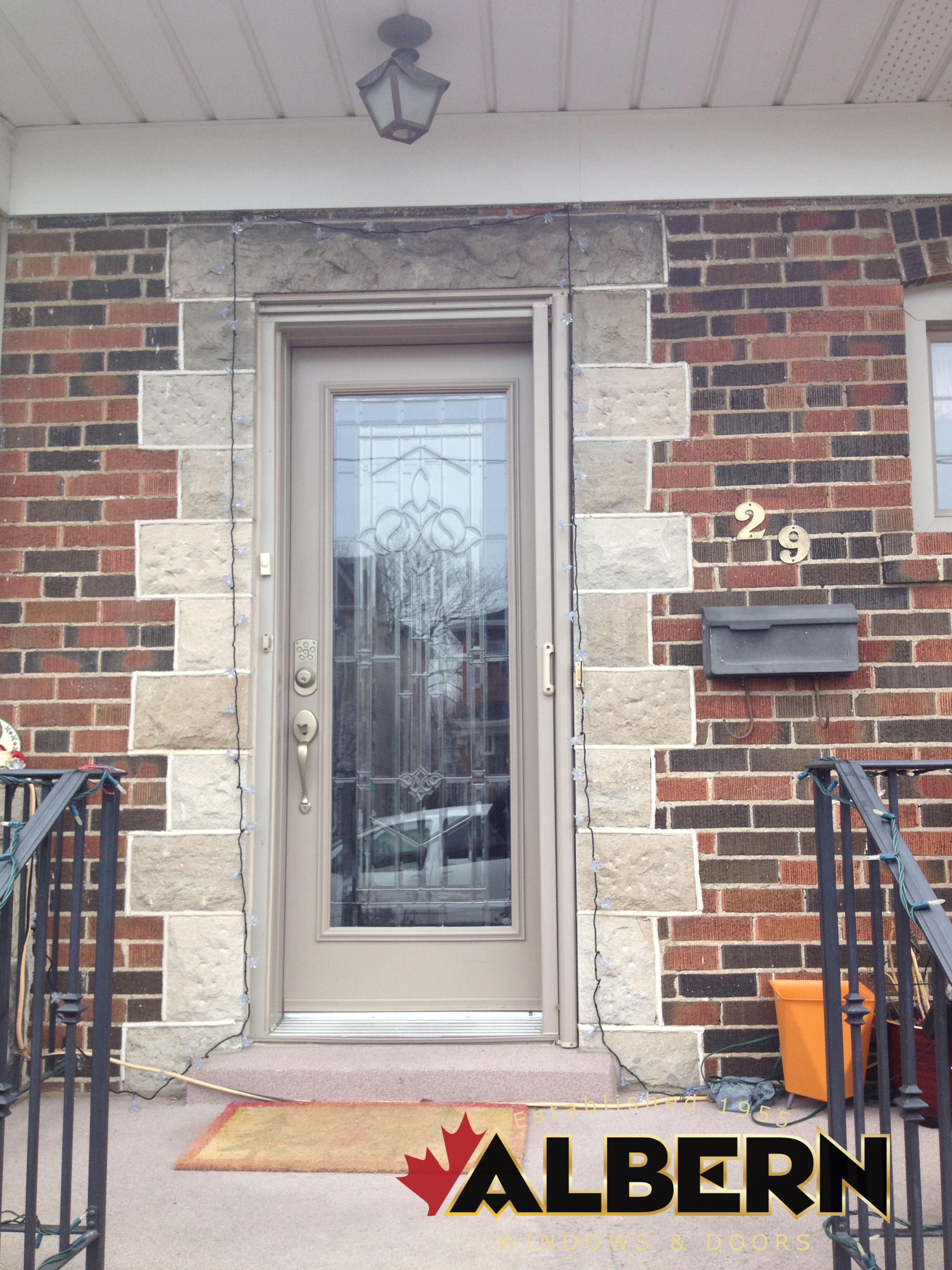 Albern Windows & Doors Installation Projects-85.jpg