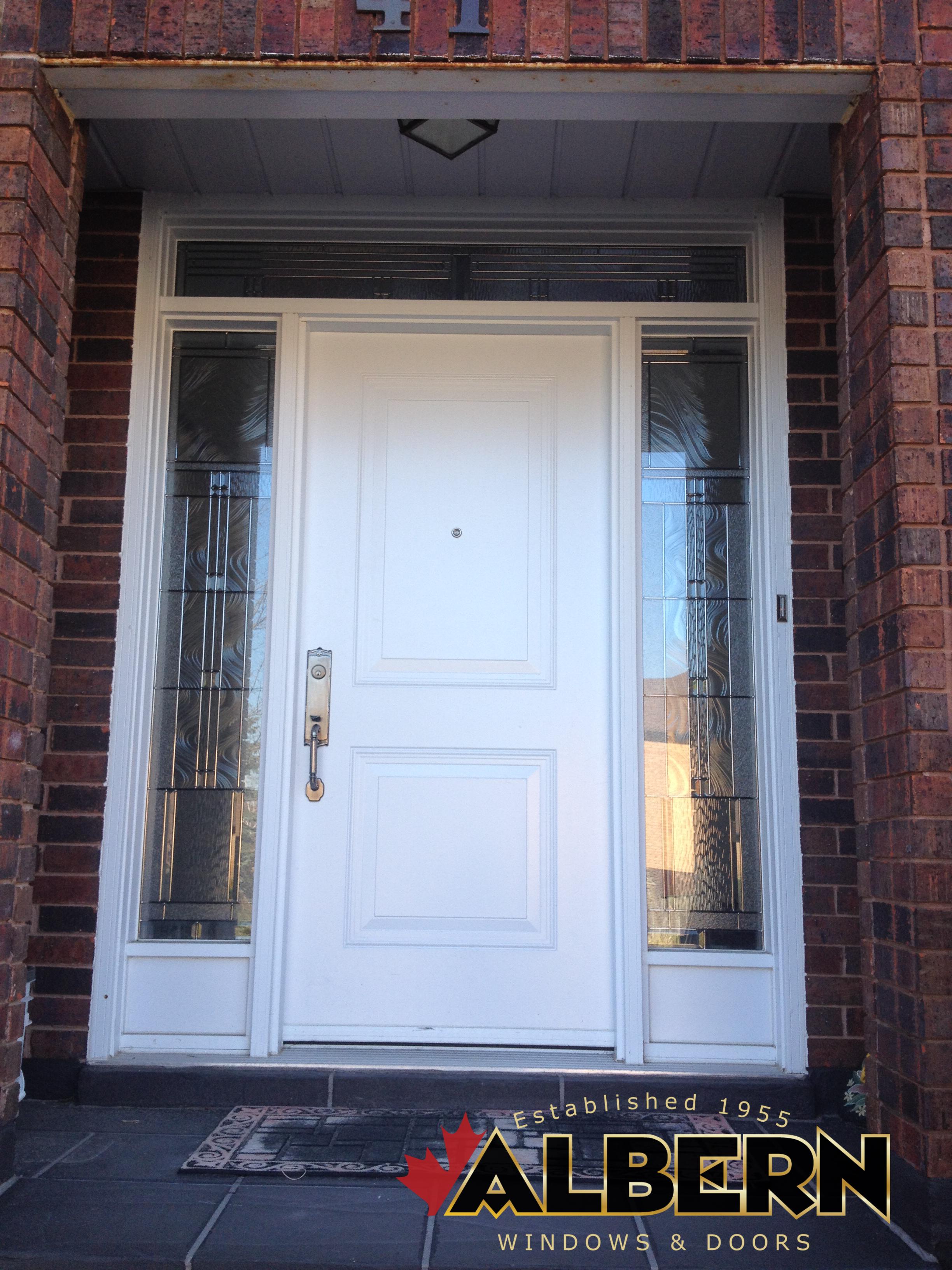 Albern Windows & Doors Installation Projects-98.jpg