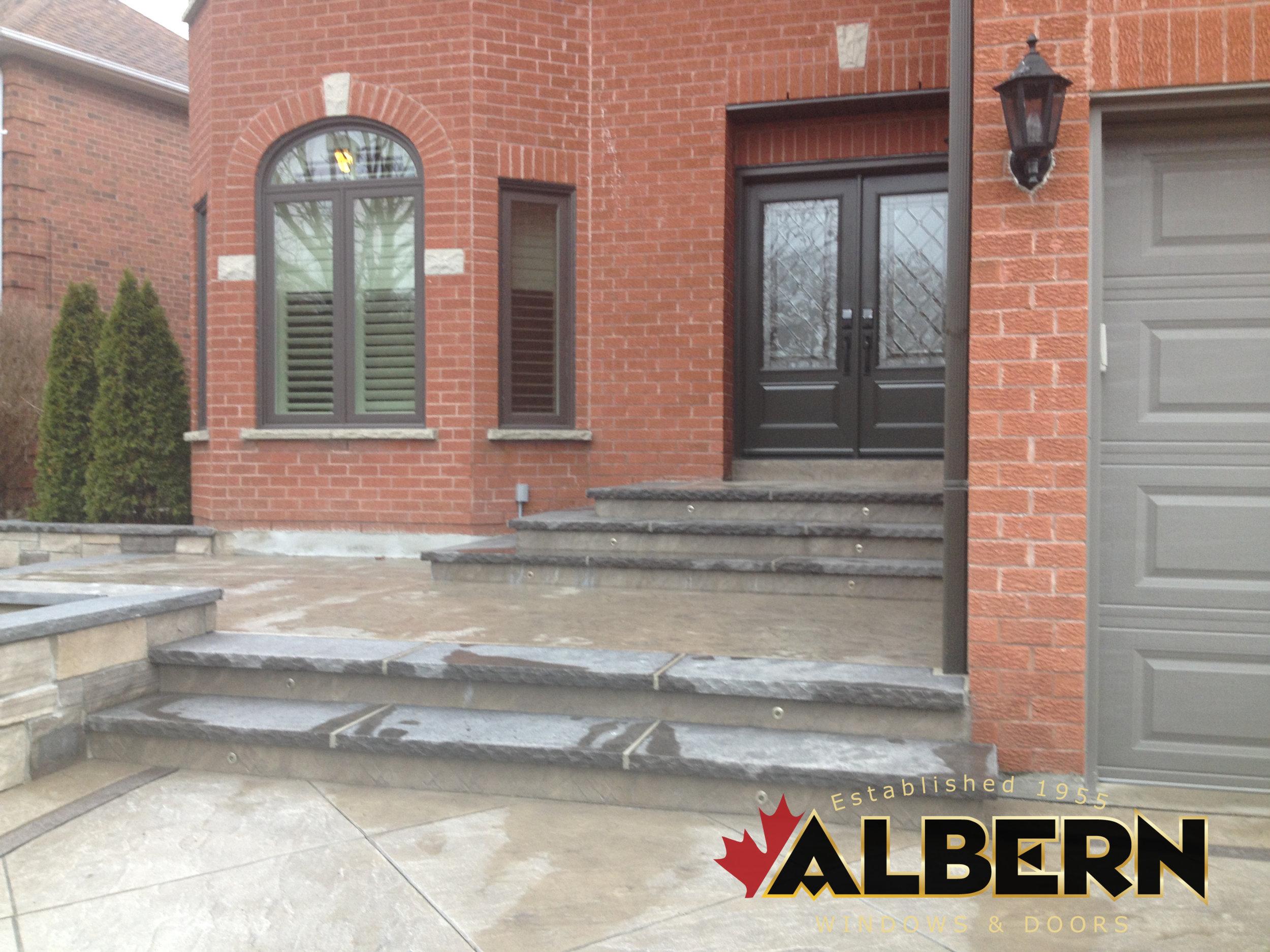 Albern Windows & Doors Installation Projects-104.jpg