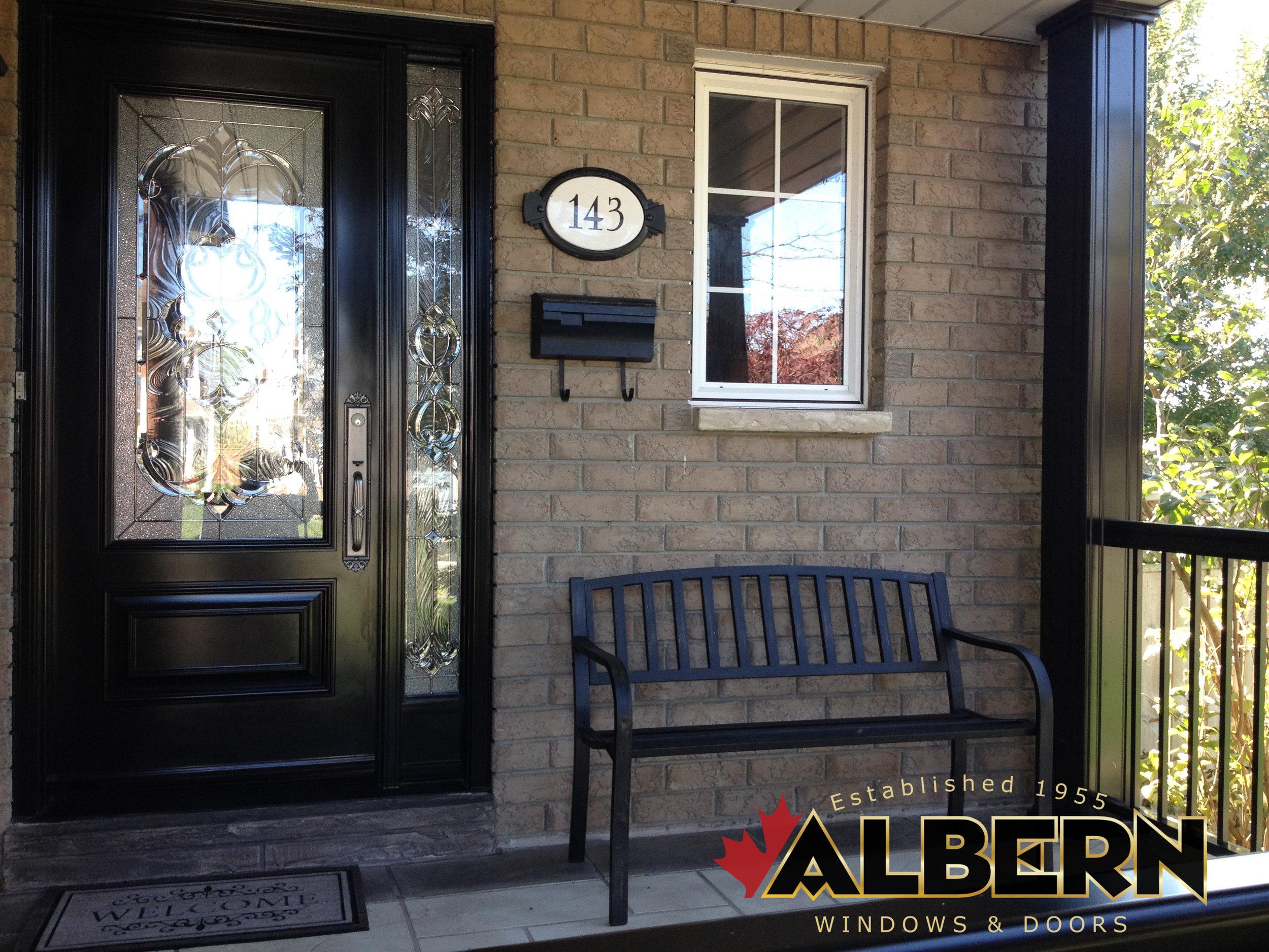 Albern Windows & Doors Installation Projects-124.jpg