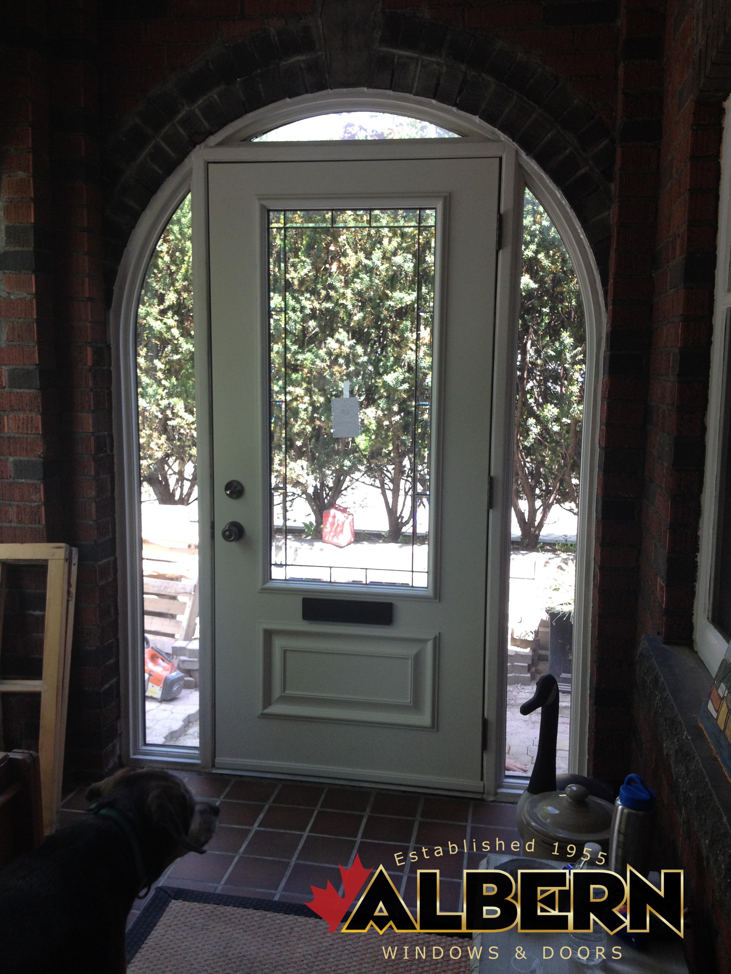 Albern Windows & Doors Installation Projects-112.jpg