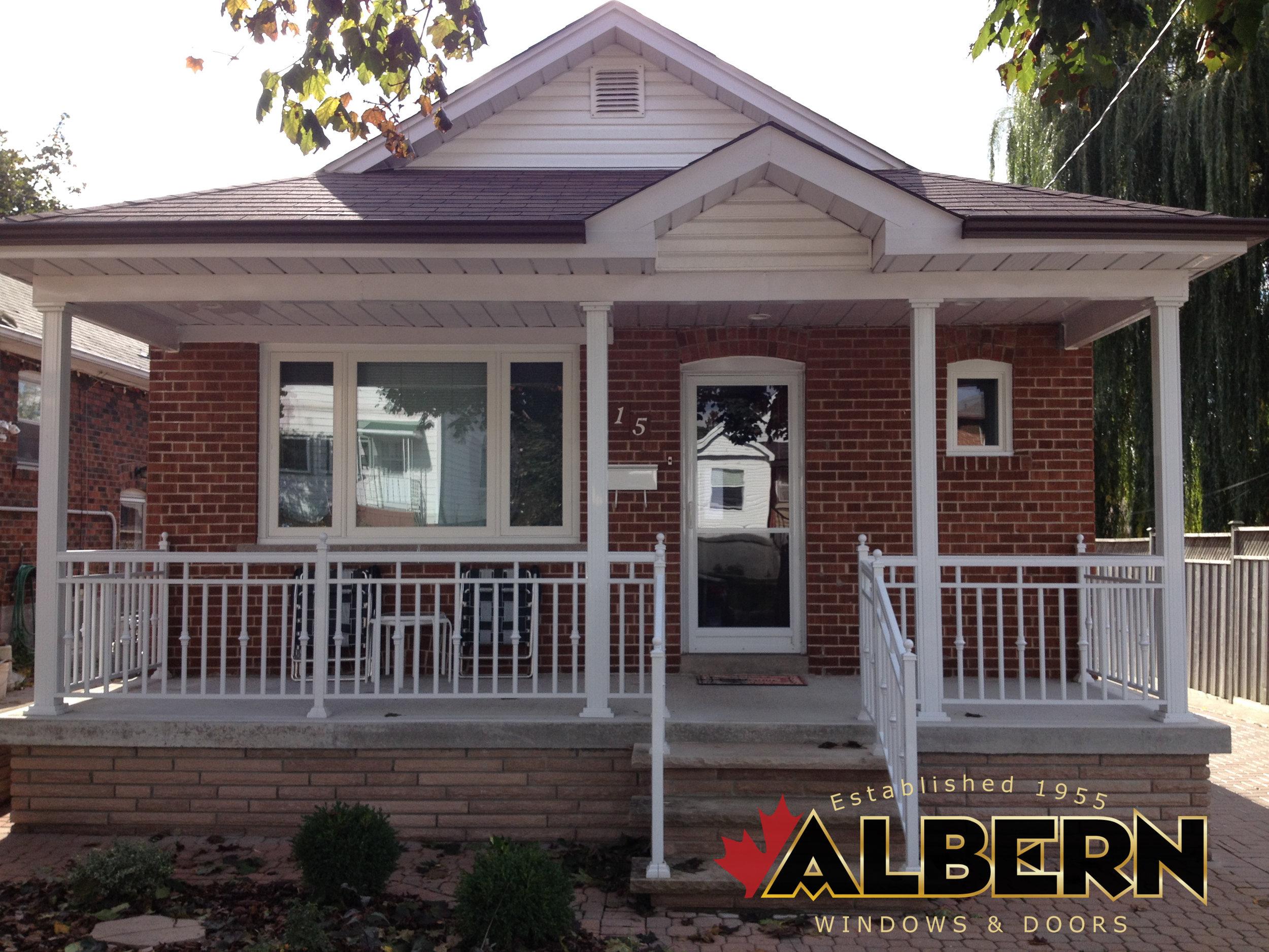 Albern Windows & Doors Installation Projects-61.jpg