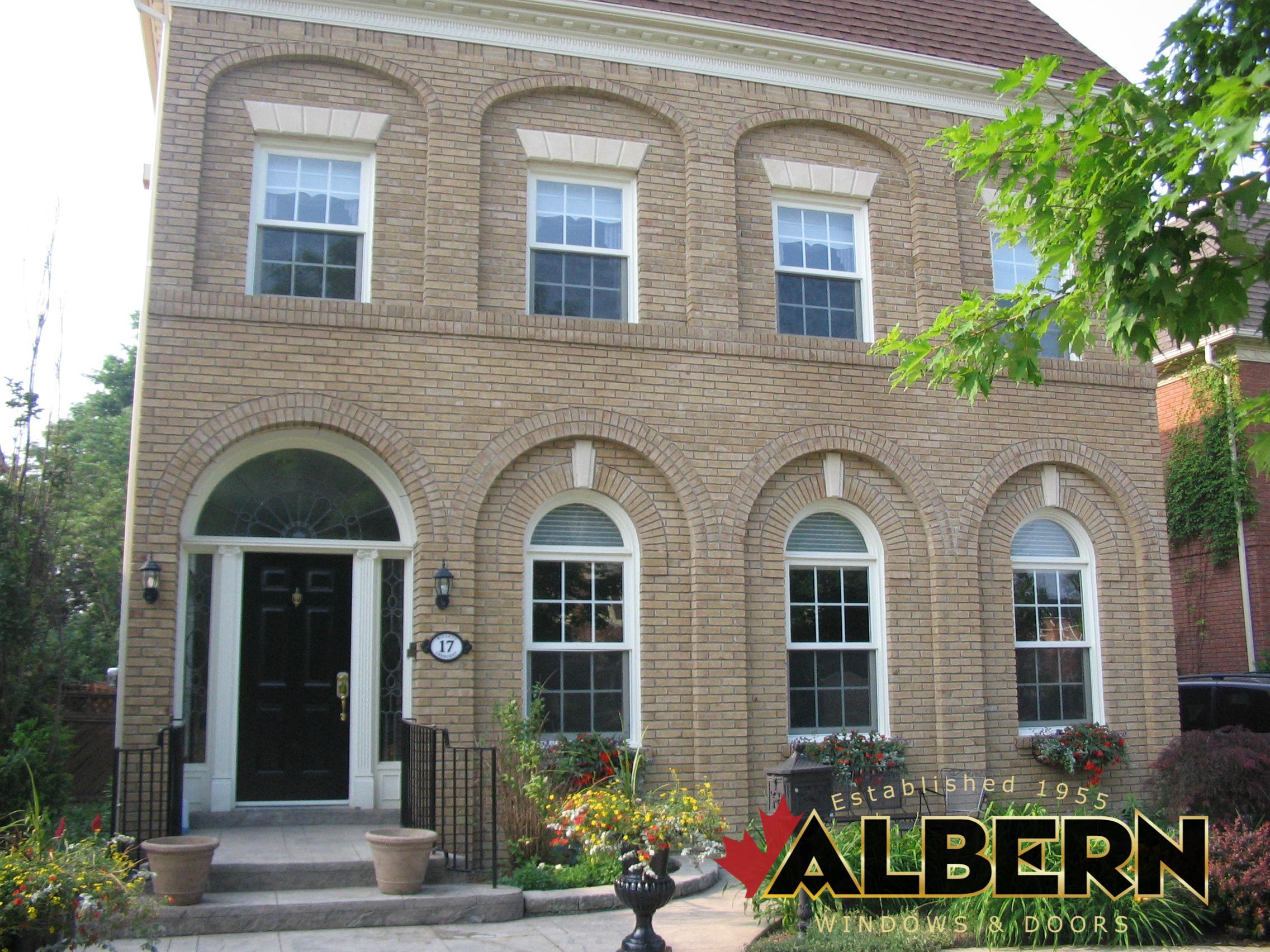 Albern Windows & Doors Installation Projects-14.jpg